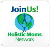 Join Us - Holistic Moms Network