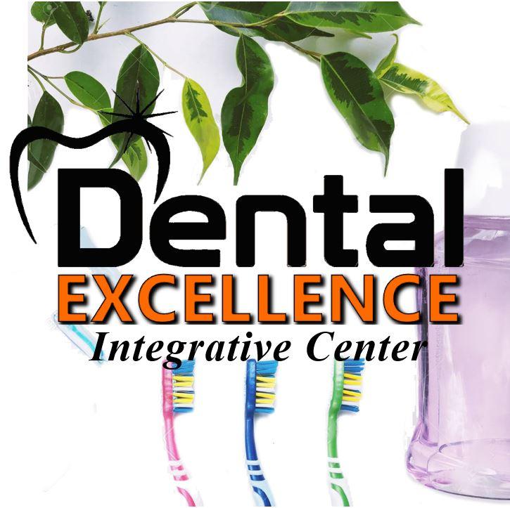 Dental Excellence Integrative Center